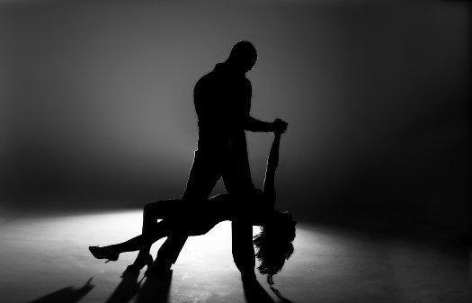 Что значит танцевать во сне