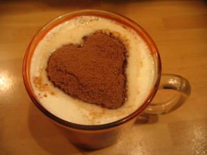 Какао – вкусный и полезный напиток
