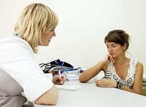 Ультразвуковая диагностика: что это такое